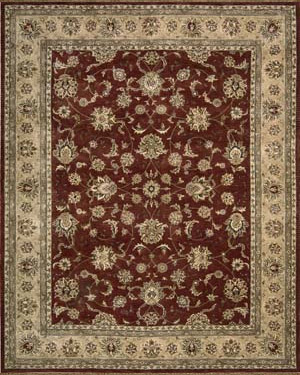 Shop online for hand tufted area rugs from Fine Floorz in Walnut Creek!