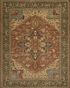 Shop online for machine made area rugs from Fine Floorz in Walnut Creek!